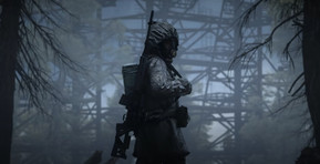 'S.T.A.L.K.E.R. 2' Will Finally Emerge from the Wasteland on Xbox Series X [Trailer]