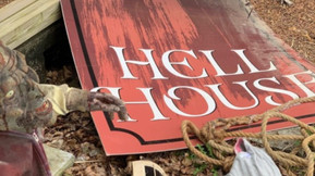 Shudder And Terror Films Team Up For 'Hell House LLC III: Lake Of Fire'