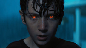 [Review] 'Brightburn' Burns Bright Where It Needs To...