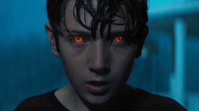 [Review] 'Brightburn' Burns Bright Where It Needs To...