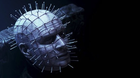 Pinhead Is Back In This Trailer For Hellraiser: Judgement