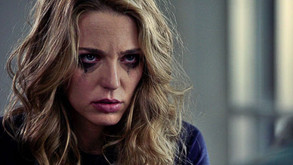 Jessica Rothe Returning As Tree In 'Happy Death Day 2'