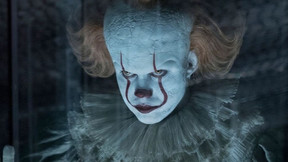 [Review] Pennywise Terrorizes Audiences Again In 'IT Chapter Two'