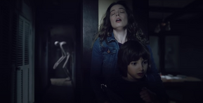 [Trailer] A Lonely Child Befriends a Mysterious Creature in 'Come Play' This Halloween