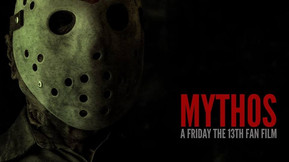 'Mythos: A Friday the 13th Fan Film' Launches Indiegogo Campaign