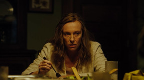 Toni Collette Has Joined The Cast Of Guillermo Del Toro's 'Nightmare Alley'