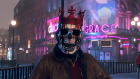 'Watch Dogs: Legion' Soundtrack Includes Metal Legends Anaal Nathrakh, Angel Witch and Bolt Thrower