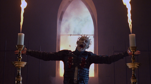 Hellraiser III Shudder January 2019