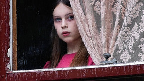 [Trailer] Pregnancy Thriller 'Reunion' Births a February 2021 Release from Dark Sky Films
