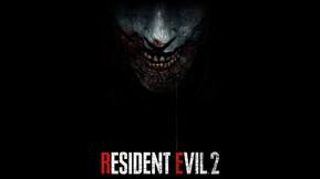 [E3 2018] The Nightmare Returns In Resident Evil 2 Remake