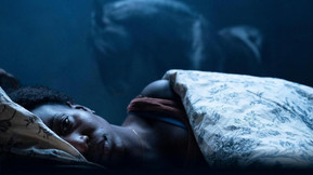 IFC Midnight Acquires Psychological Horror 'Kindred' for November Release