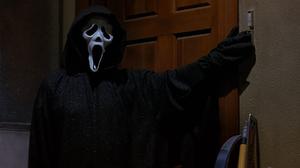Scream Netflix May 2019