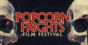 Meet These Killer Stars At Popcorn Frights Film Festival Next Month