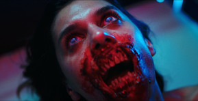 Popcorn Frights Teams with Shudder for 'Yummy' and 'The Beach House' Drive-In Double Bill