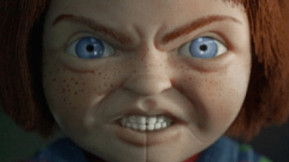 Behind The Scenes Video Shows the Making Of A New Chucky For This Year's 'Child's Play&#
