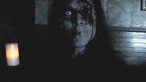 'Hell House LLC II' Gets Wide Digital Release In January, Third Film Teased