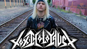 Toxic Holocaust Announce New Album 'Primal Future: 2019', Debut New Track