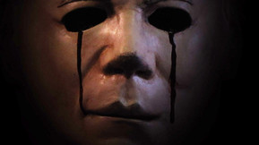 'Halloween II' Vinyl Re-Issue Coming This Week From Mondo And Death Waltz Records