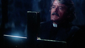 Here's Our First Look At The 4K Restoration Of John Carpenter's 'The Fog'