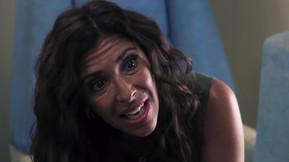 Scream Queen Felissa Rose Has Joined The Cast Of 'Terrifier 2'