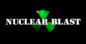 Nuclear Blast Announces Comic-Con@Home Specials, Live Streams and Exclusives
