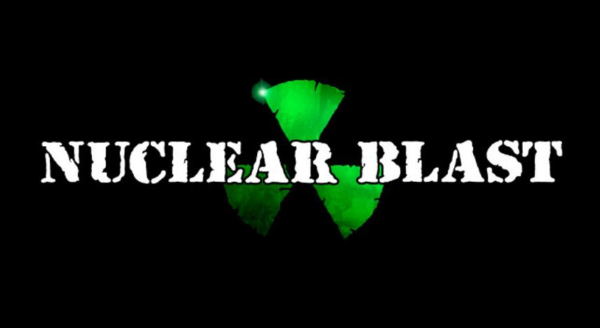 Nuclear Blast Comic-Com@Home Specials