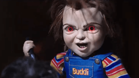 New 'Child's Play' Featurette And TV Spot Provide A Better Look At The New Chucky