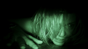 Found Footage Hit '[REC]' Getting Arrow Video Blu-ray Release in the UK