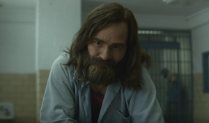 Mindhunter Season 2 First Images Charles Manson