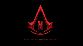 """Netflix and Ubisoft Team for Live-Action """"Assassin's Creed"""" Series Adaptation"""