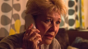 Dee Wallace And Courtney Gains Join The Cast Of 'Await The Dawn'