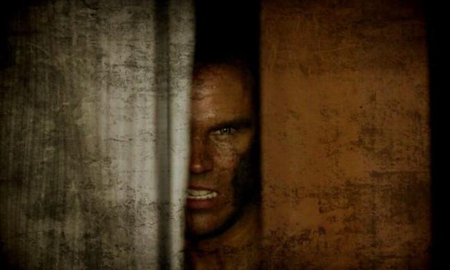 Desert Wolf Trailer Release Date Lone Gunslinger Pictures