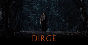 Journey Into The Isolated Woodlands Of 1970's England With 'Dirge'