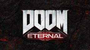 [E3 2018] Bethesda Teases 'DOOM Eternal'