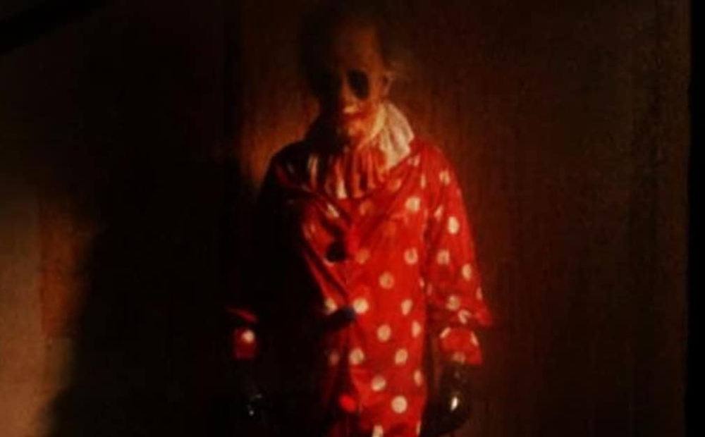 Magnet Releasing Acquires Unsettling Viral Clown Documentary Wrinkles The Clown