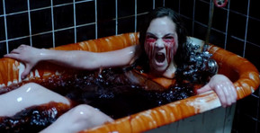 """Black Fawn Distribution to Host """"A Night of Digital Screams"""" Triple Bill this Wednesday on Twitch"""