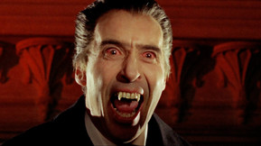 """Radar Licensing Announces """"Hammer House of Horror"""" Merchandise Program with NECA, Sideshow and More"""