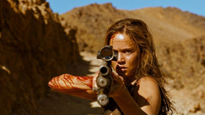 [Trailer] A New Spin On The Tired Rape-'Revenge' Trope