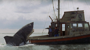 'Return of the Orca' Rebuilding 'Jaws' Boat to Benefit Marine Research and Shark Conservation