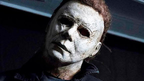 [Review] David Gordon Green's 'Halloween' Is An Absolute Treat