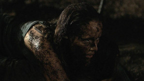 Terrifying Night Terrors Spread To An Entire Family In 'After She Wakes' [Trailer]