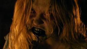 Principal Photography Has Begun On A Sequel To 'Along Came The Devil'