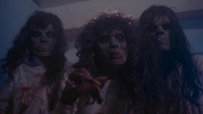 Severin Bringing 'Revenge Of The Living Dead Girls' To Blu-ray For Black Friday