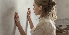 'mother!' Comes Home For The Holidays