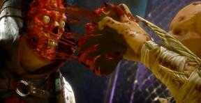 [Editorial] Tearing Apart The 'Mortal Kombat 11' Closed Beta
