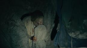 Terror Films To Re-Release Possession Thriller 'The Taking Of Deborah Logan'