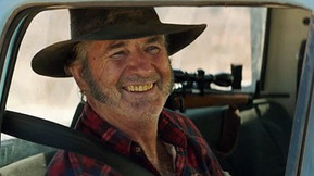 Pop TV Will Premiere 'Wolf Creek' Season Two Just In Time For Halloween