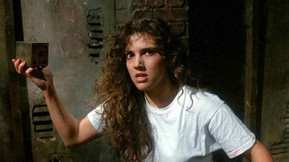 """'Hellraiser' Stars Doug Bradley and Ashley Laurence to Appear on """"The Last Drive-In"""" Season Finale"""