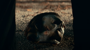 "New 'Halloween Kills' Footage Debuted Out of ""BlumFest"" [Video]"