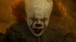 'IT: Chapter Two' Featurette Reveals New Footage And Teases Cranked Up Horror